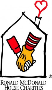 rmhc_logo_color